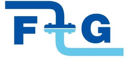 Logo Götz